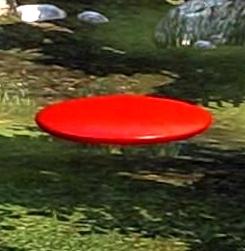 File:Discgolf disc red.jpg