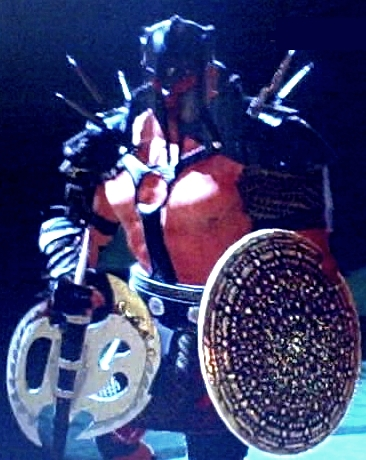 File:Avatar bonus gladiator titus.jpg