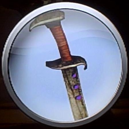File:Bonus equipment emblem bling sword gladiator duel.jpg