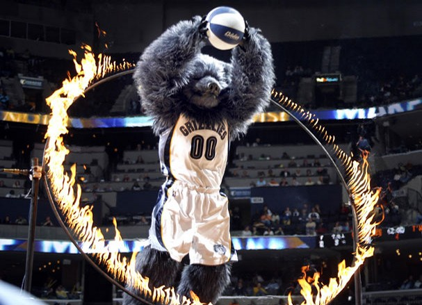 File:Grizz.jpg