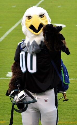 File:Swoop.jpg