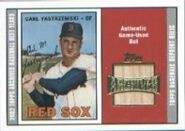 2002 Topps Archives BR TBR-CY