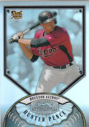 2007 Bowman Sterling Refractor