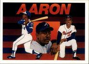 1991 Upper Deck Heroes 27