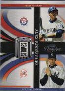 2005 PP Baseball CS 04