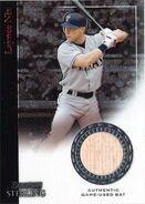 2004 Bowman Sterling LN