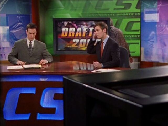 File:Draft Day- Part I It Can't Rain at Indian Wells.jpg
