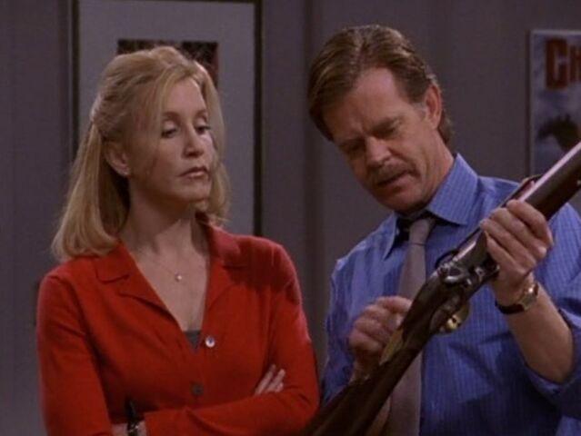 File:Dana Get Your Gun.jpg