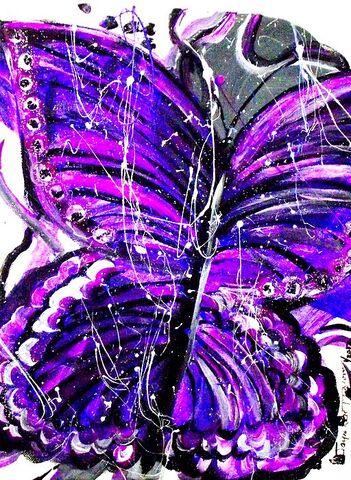File:Splash-of-purple-art-expressions-jayne-turconi-.jpg