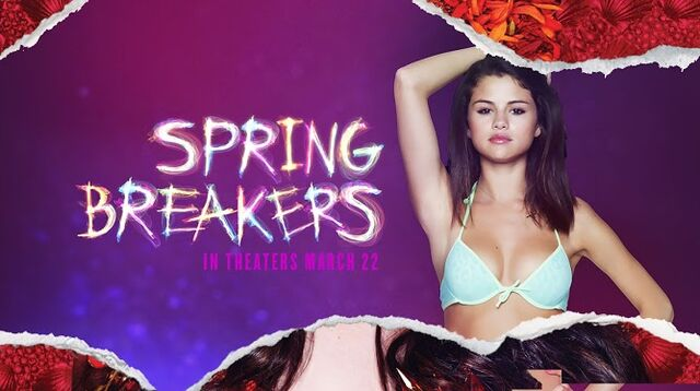 File:Selena gomez.jpeg