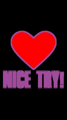 File:Nice Try - Spring Breakers Puzzle Safari - 1.png