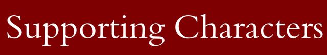 File:SupportingCharactersHeader.png