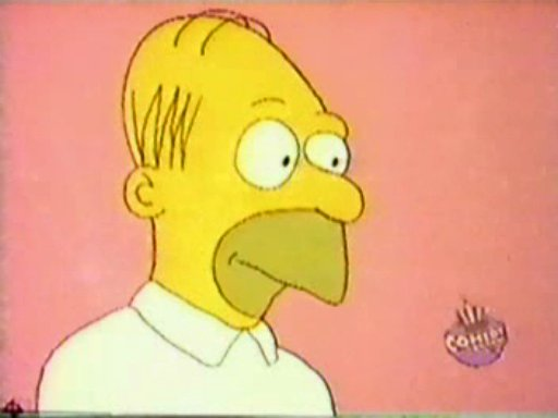 File:Homer Simpson (First Appearance) (Ullman Shorts).PNG