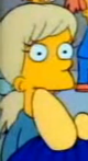 File:Becky (Springfield Elementary School) (First Appearance).png