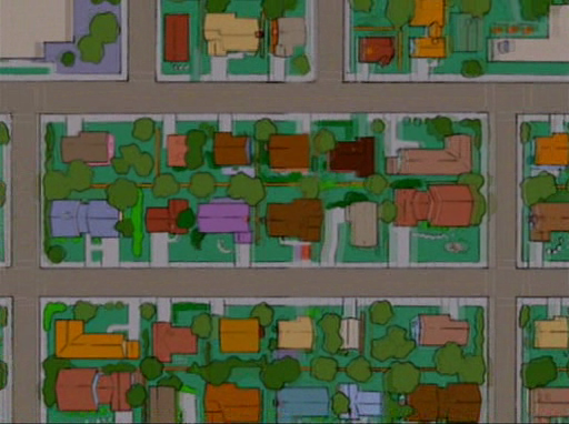 File:Evergreen Terrace.PNG