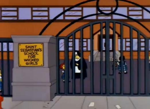 File:Saint Sebastian's School for Wicked Girls.png