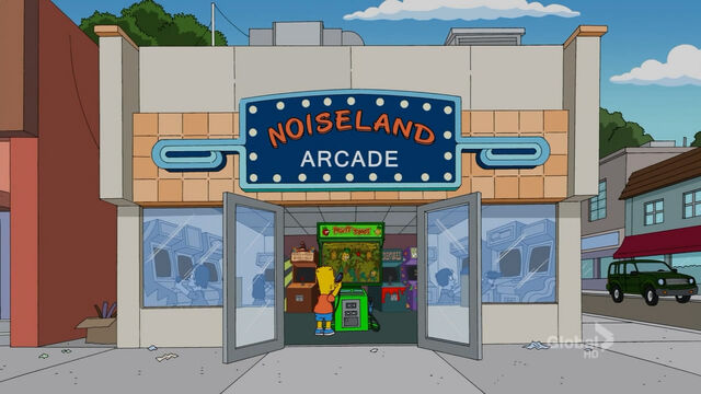 File:Noiseland Video Arcade.jpg