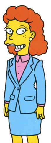 File:Audrey McConnell (Official Image).PNG