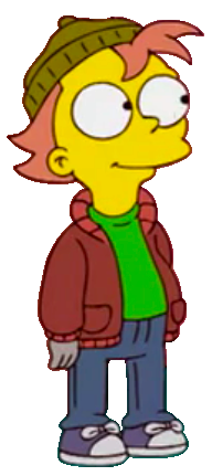 File:Charlie (MABF01) (Official Image).png
