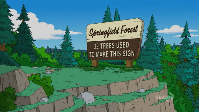 File:Springfield National Forest.jpg