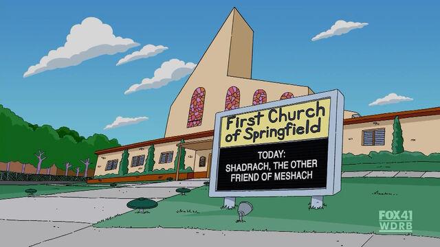 File:First Church of Springfield.jpg