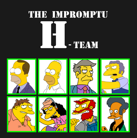 File:The Impromptu H-Team.PNG