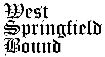 File:West Springfield Bound Logo.PNG