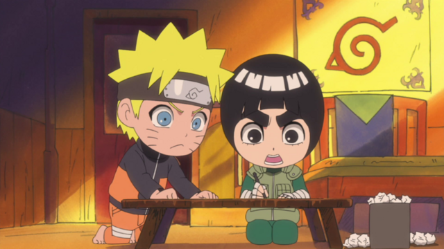 File:Naruto and Lee's letter.png
