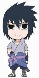 Sasuke full