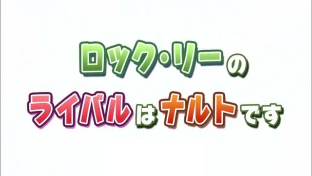 File:Ep logo.png