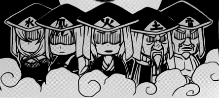 File:Five Kage.png