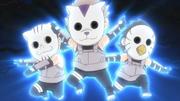 Naruto SD ANBU