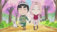 NarutoSD - Rock Lee and His Ninja Pals (31)