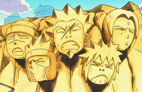 File:Hokage Monument.png