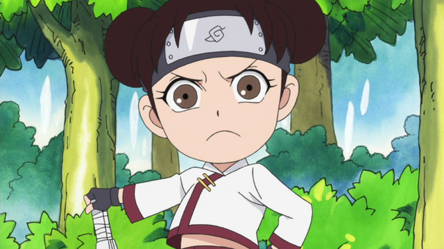 File:532318-tenten wants to be treated like a lady.png