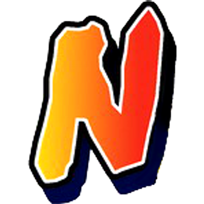 File:Narutopedia favicon.png