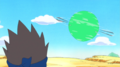Thumbnail for version as of 02:36, September 7, 2014