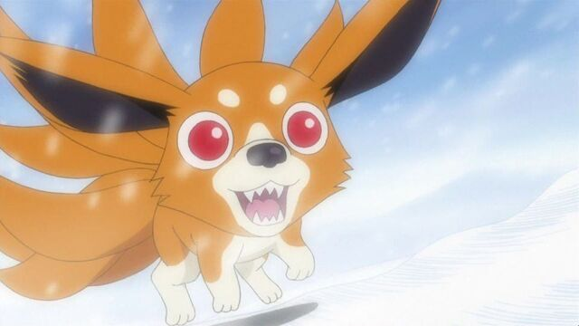 File:Cute Kurama.jpeg