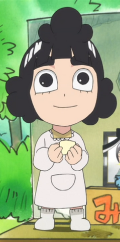File:Nejikos Mother.png