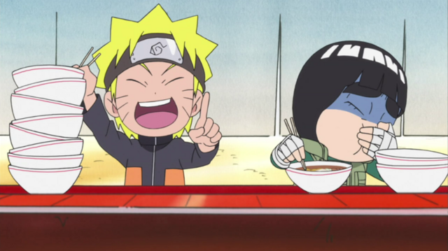File:Naruto's ramen obsession.png