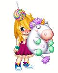 File:Tek Unicorn Fluffies.png