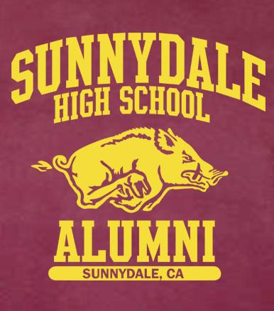 File:Sunnydale High.jpg