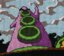 Day of the Tentacle Scene