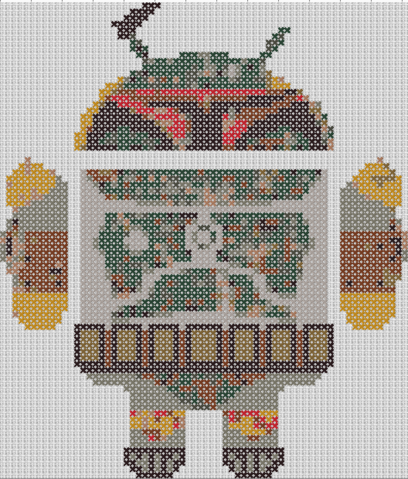 File:Boba Fett Android.PNG