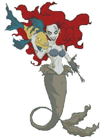 File:Ariel Horror.jpg