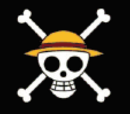 Personal Jolly Roger