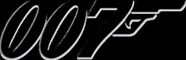 File:007.png