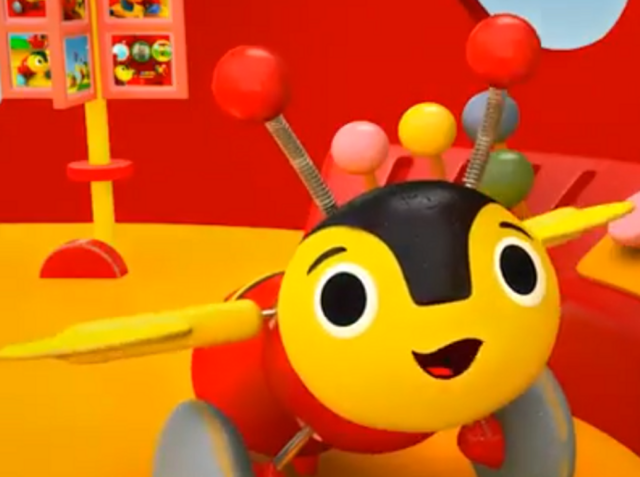 File:.028 Buzzy Bee & Zachary 28 24 48 20.PNG