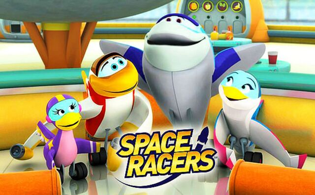 File:.028 Space Racers & Zachary 28 24.jpg