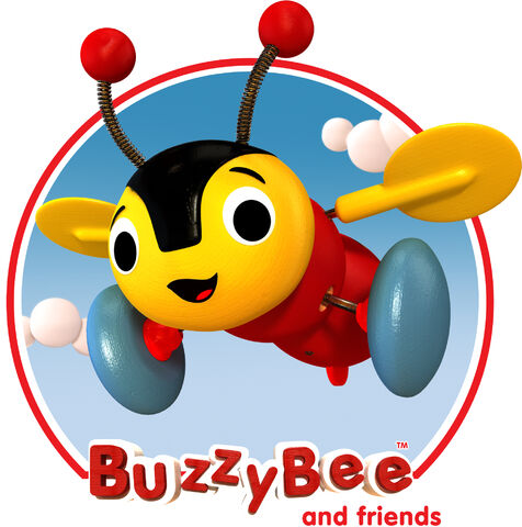 File:.028 Buzzy Bee & Zachary 28 24 25 22 20.jpg